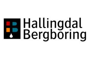 Hallingdal Bergboring Team Hallingdals