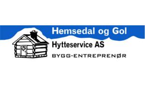Hemsedal  Gol Hytteservice AS