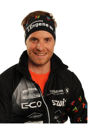 Portrett-Team-Hallingdal-Sondre-Wright-Lunde