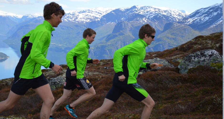 Team Hallingdal Barmark 15-16_1