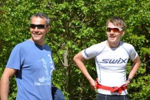 Team Hallingdal Bergheim opp (33)
