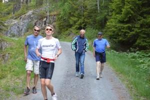 Team Hallingdal Bergheim opp (36)