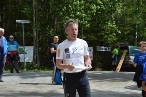 Team Hallingdal Bergheim opp (39)