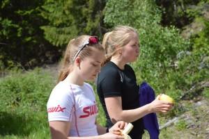 Team Hallingdal Bergheim opp (41)