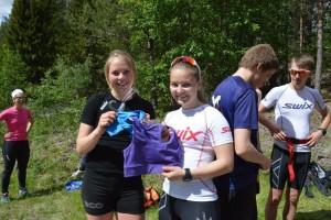 Team Hallingdal Bergheim opp (45)