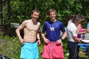 Team Hallingdal Bergheim opp (49)