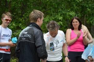 Team Hallingdal Bergheim opp (53)