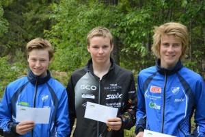 Team Hallingdal Bergheim opp (54)