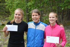 Team Hallingdal Bergheim opp (55)