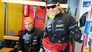 Team Hallingdal i Ramsau 2015 (1)