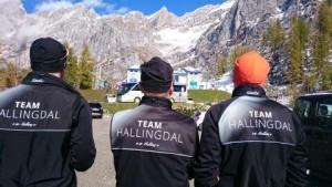Team Hallingdal i Ramsau 2015 (116)
