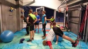 Team Hallingdal i Ramsau 2015 (31)
