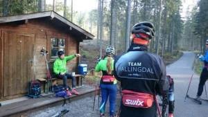 Team Hallingdal i Ramsau 2015 (33)