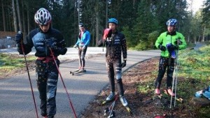 Team Hallingdal i Ramsau 2015 (38)