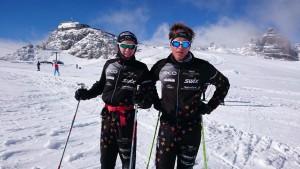 Team Hallingdal i Ramsau 2015 (46)