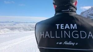 Team Hallingdal i Ramsau 2015 (52)