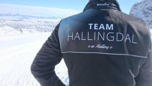 Team Hallingdal i Ramsau 2015 (53)