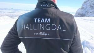 Team Hallingdal i Ramsau 2015 (54)