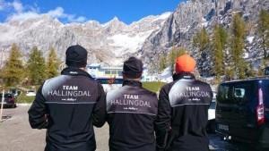 Team Hallingdal i Ramsau 2015 (96)