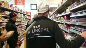 Team Hallingdal i Ramsau 2015 (98)