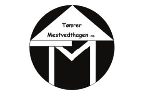 Tømrer Mestvedthagen