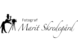 Marit Skredegard