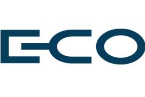 E-co-Team-Hallingdals