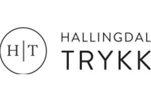 Halling-trykk-Team-Hallingdal